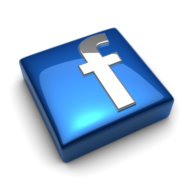 FaceBook - Everard Davis