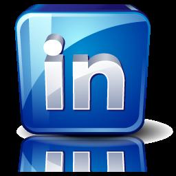 LinkedIn - F. Ngomba